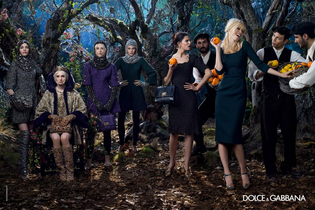 dolce-and-gabbana-winter-2015-women-advertising-campaign-02