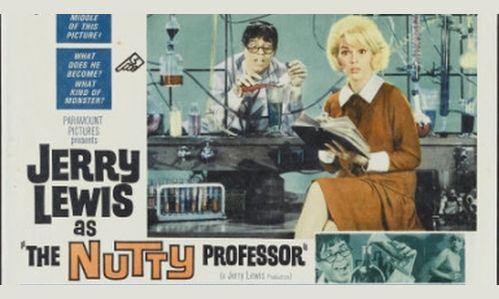 jerry lewis-nut professor-teturas