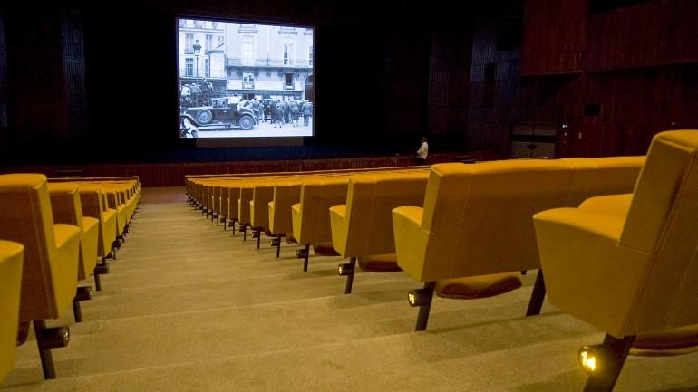 cinema pra rir Gulbenkian_2
