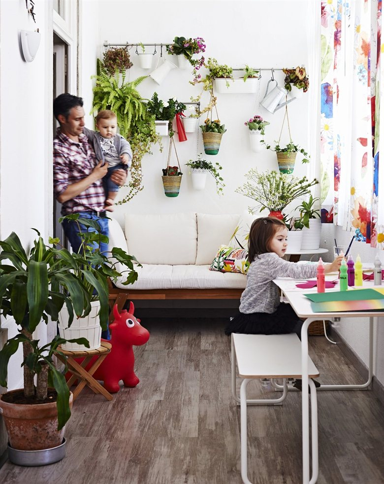 tezturas-ambiente- varanda-casa-ikea