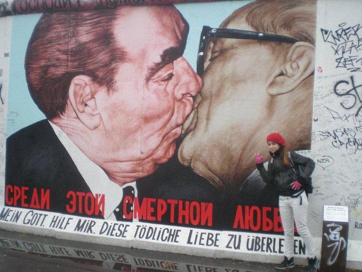 tezturas-east side gallery-berlin