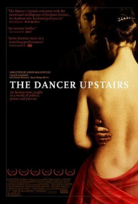 the-dancer-upstairs-tezturas-2014