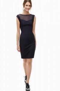 AD-vestido preto-1
