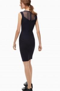 AD-vestido preto-2