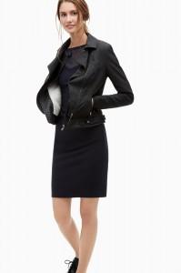 AD-vestido preto-3