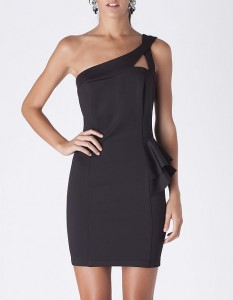 Blanco-vestido preto-1