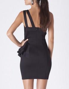 Blanco-vestido preto-2