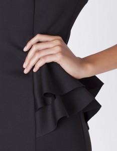 Blanco-vestido preto-3