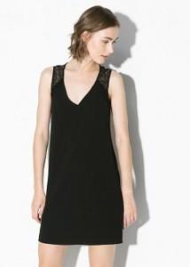 MNG-vestido preto-1