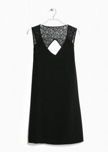 MNG-vestido preto-3