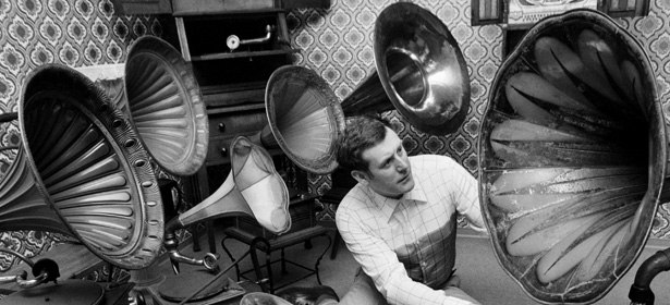 gramophones-tezturas