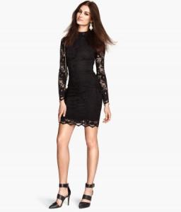 hm-vestido preto-1