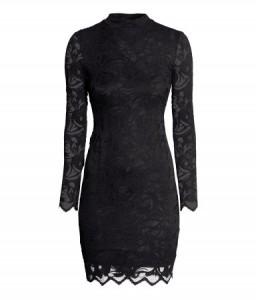 hm-vestido preto-2