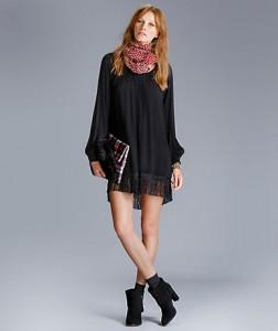 lanidor-vestido-preto-1