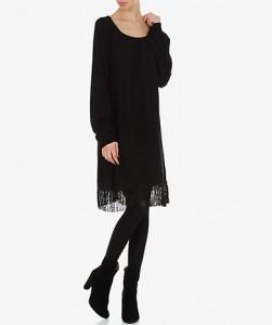 lanidor-vestido-preto-2