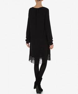 lanidor-vestido-preto-3