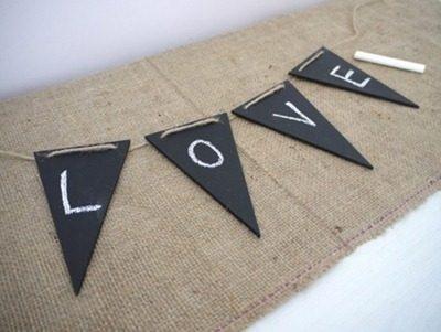 ardozia love