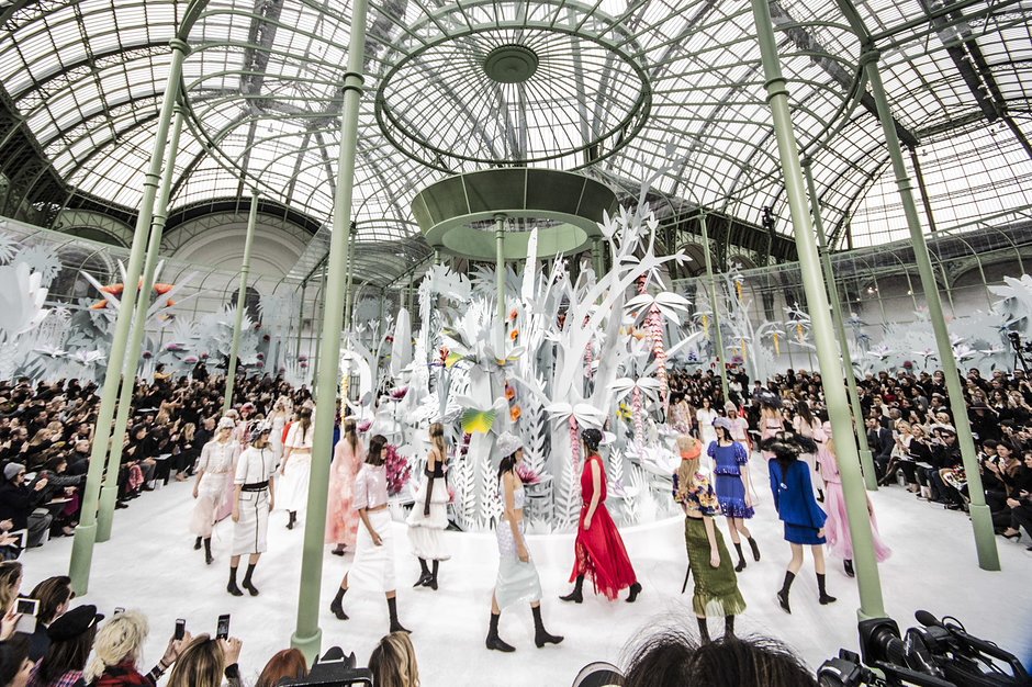 chanel-couture-spring2015-tezturas