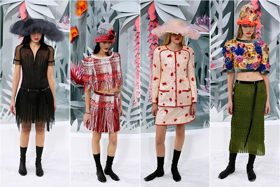 chanel-floweres-spring-2015