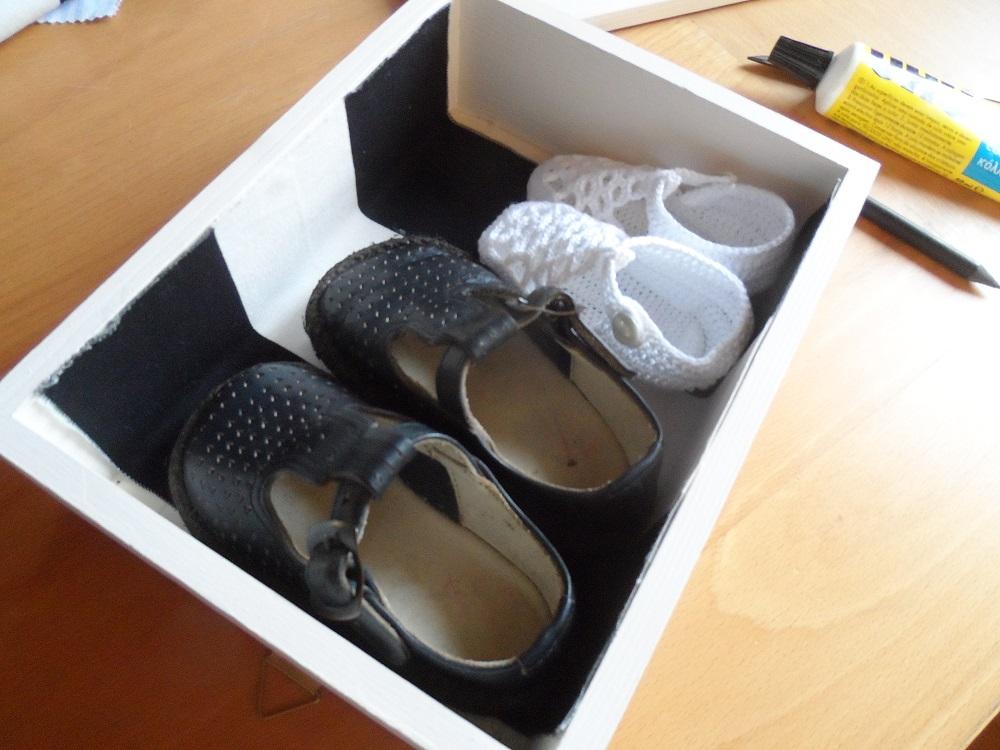 diy-baby-shoe-3
