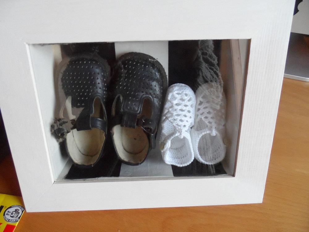 diy-baby-shoe-5