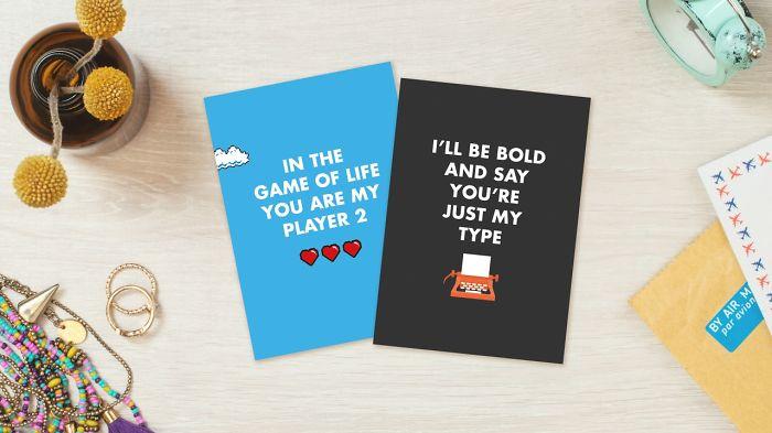 postal-dia-dos-namorados-bold-lettering