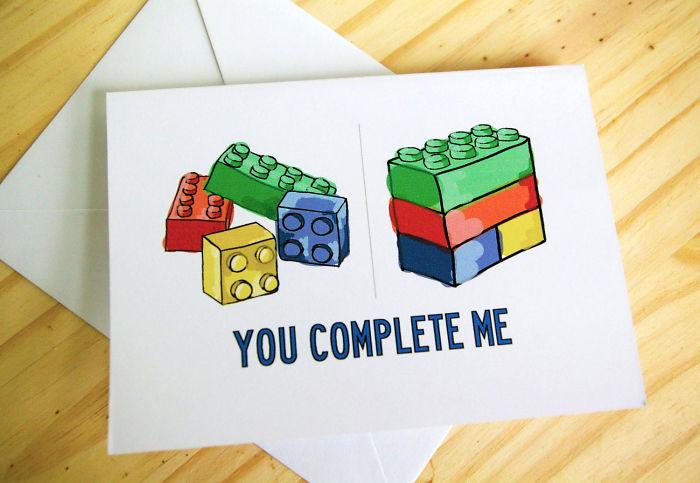 postal-dia-dos-namorados-lego