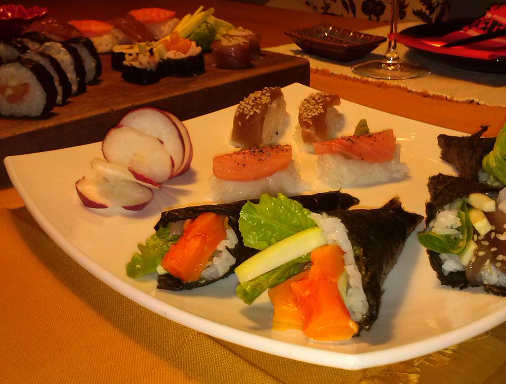 sushi4 copy