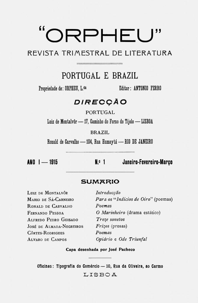 Orpheu1915