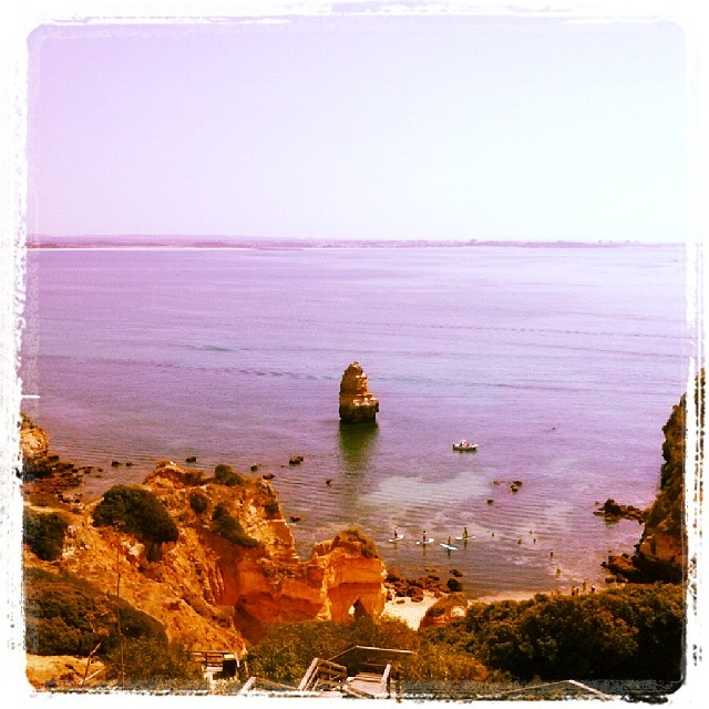 praia-do-camilo