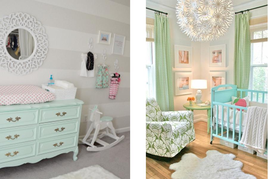 design interiores decoracao quarto bebe:Espero que gostem destas pequenas ideias para os pequenos (grandes