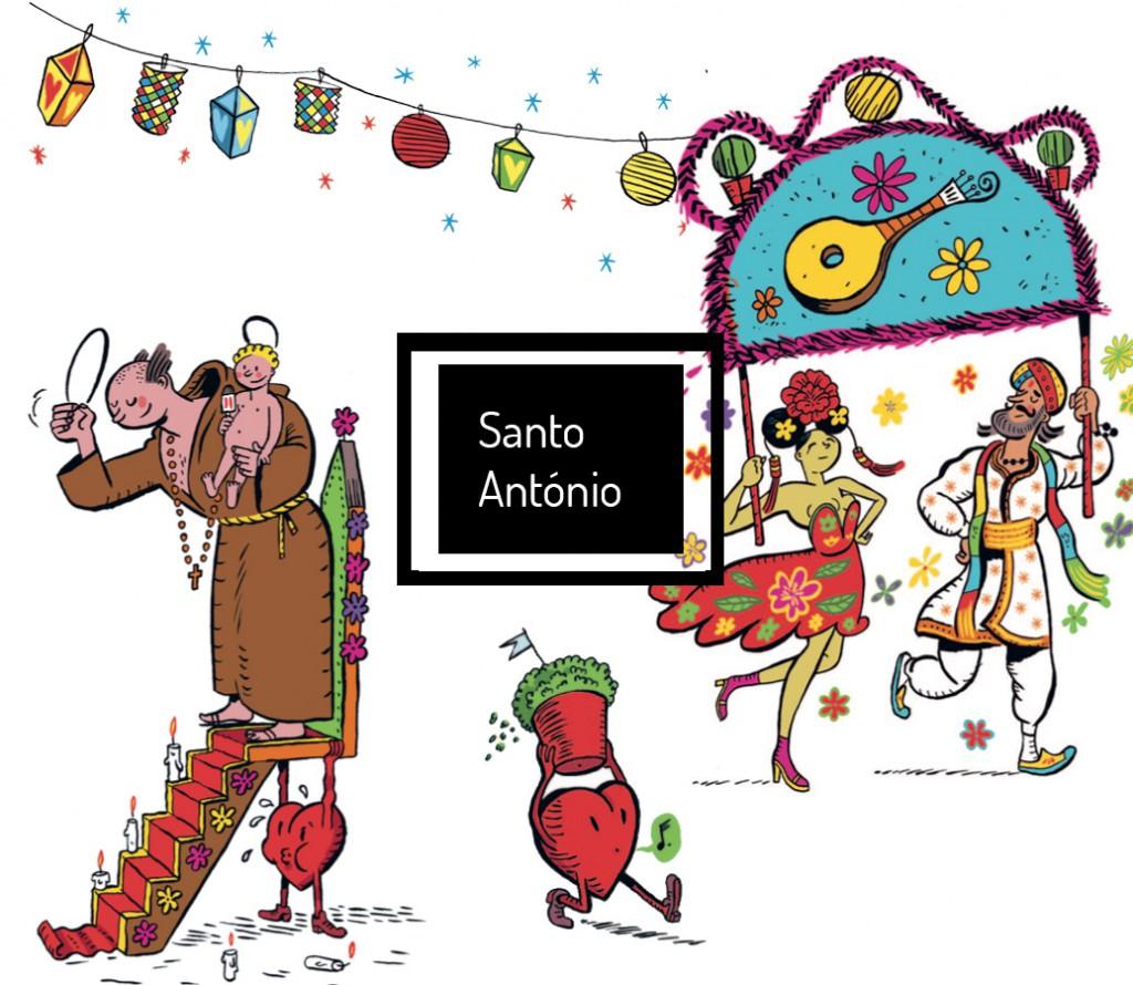 santo-antonio-festas-de-lisboa