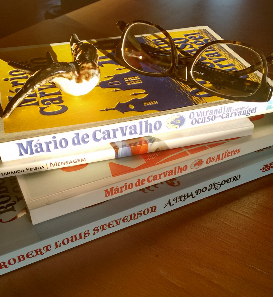 livros-da-feira