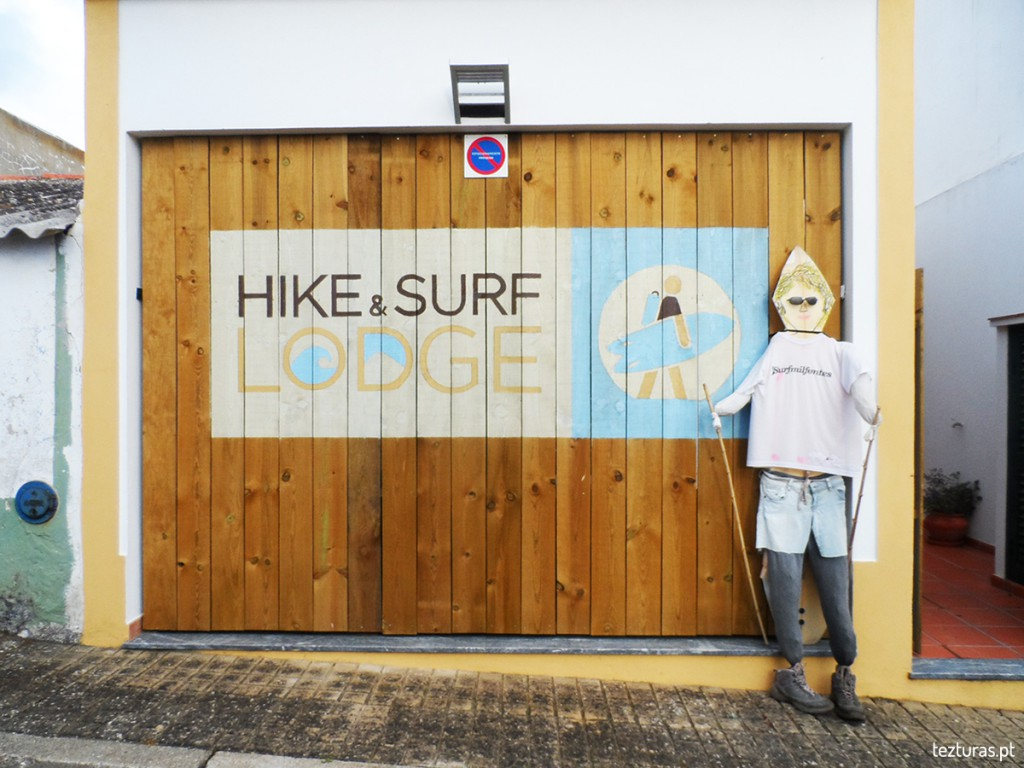 hike-and-surf-lodge