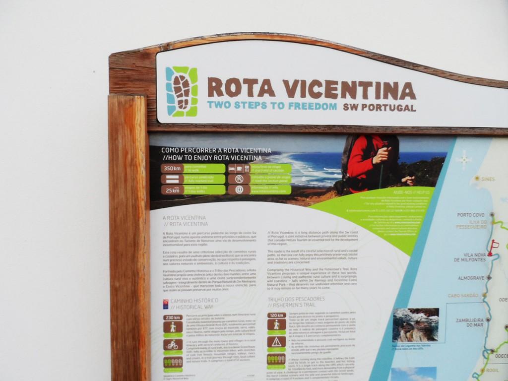 rota_1