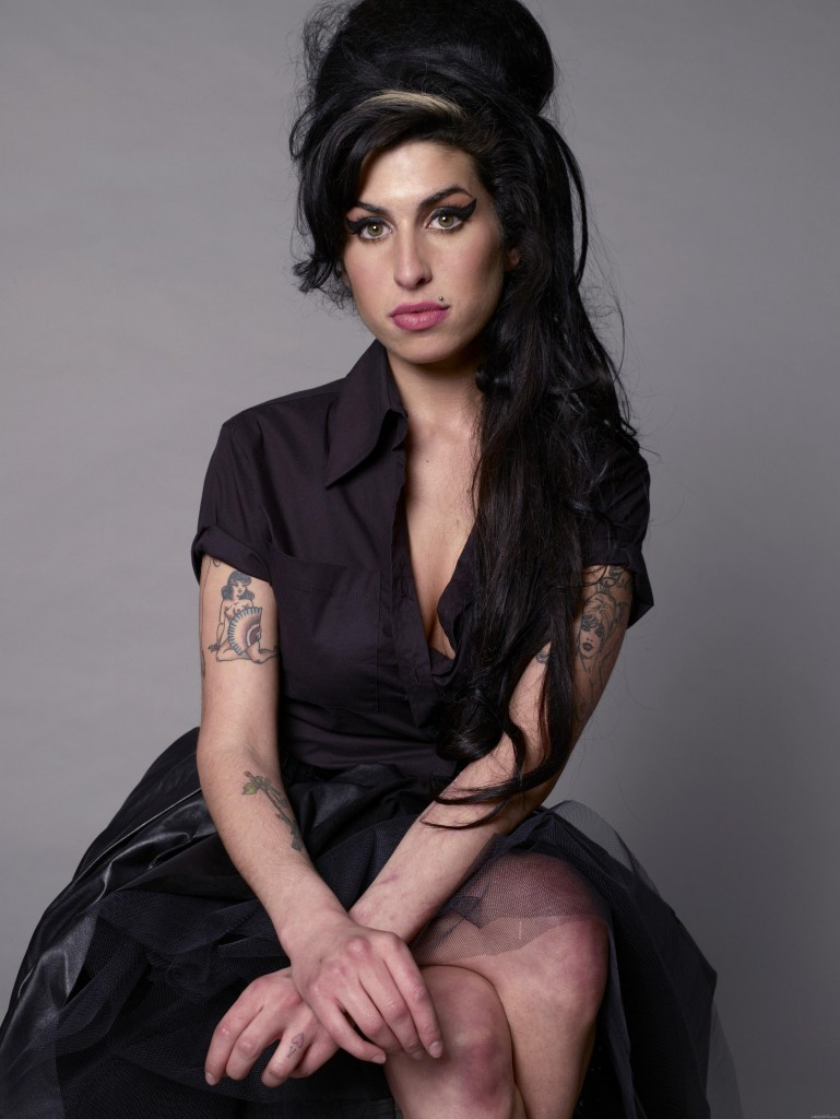 Amy_Winehouse_2