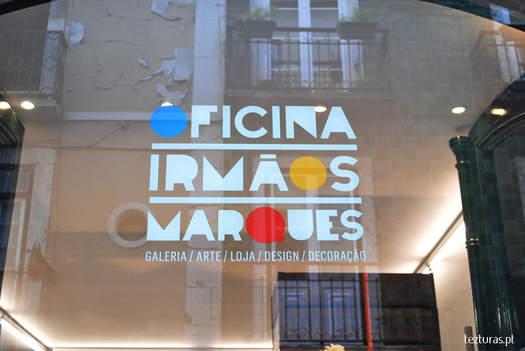 irmaos-marques-4