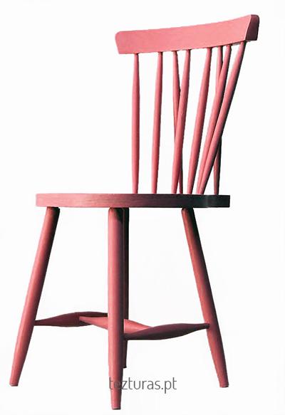 2-revival - cadeira rabo de bacalhau <3