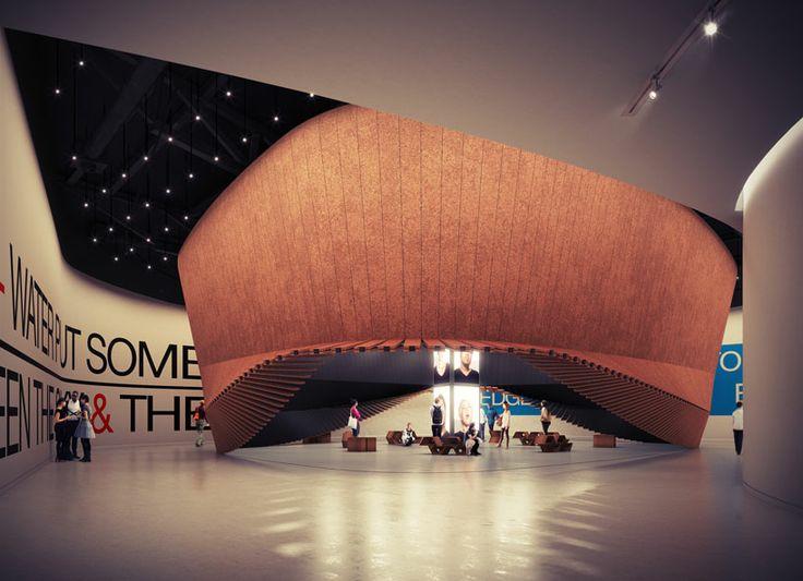 museu-edp