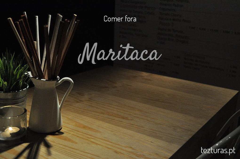 maritaca_1