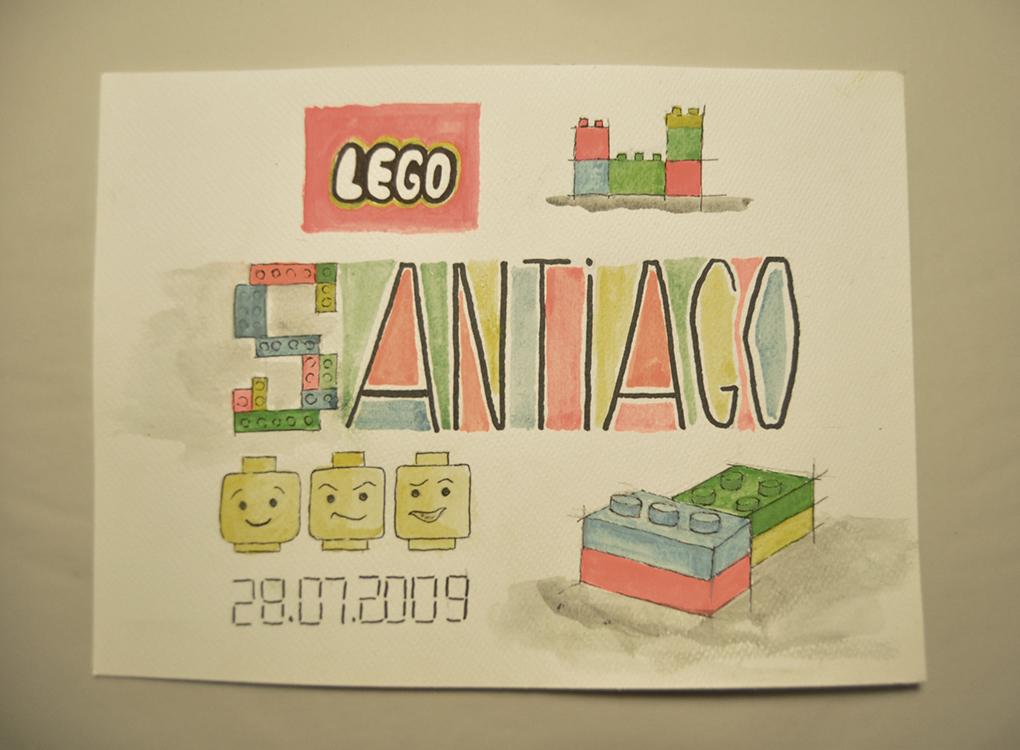 tezturas-aguarela-santiago