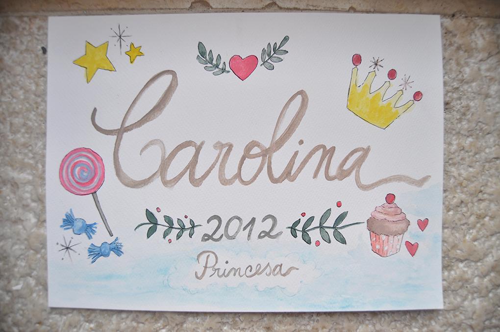 tezturas_aguarela_Carolina