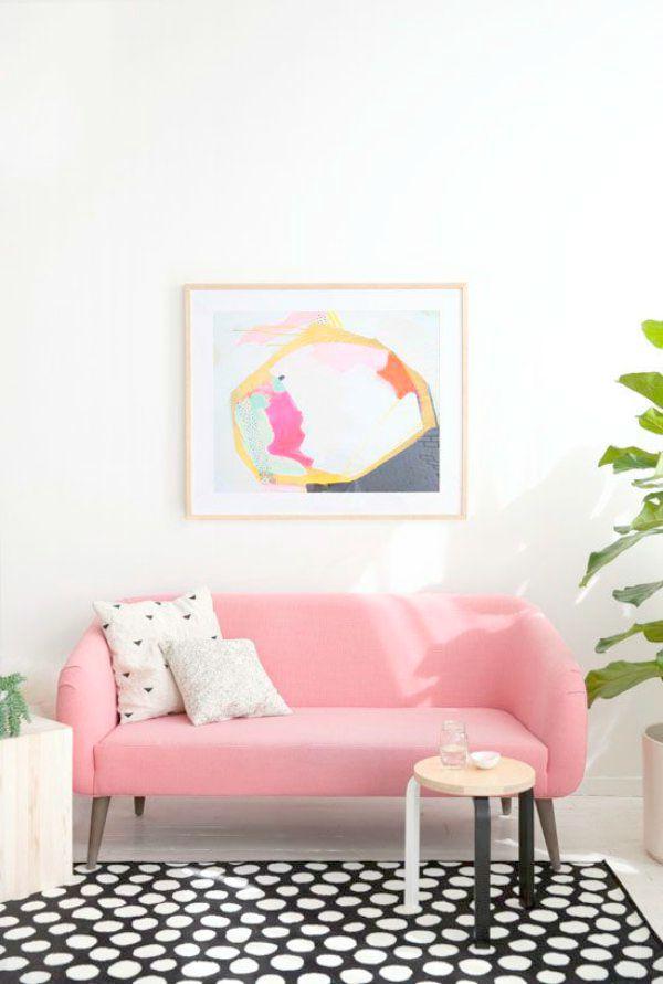 ambiente-rosa-quartz-1