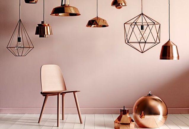 ambiente-rosa-quartzo