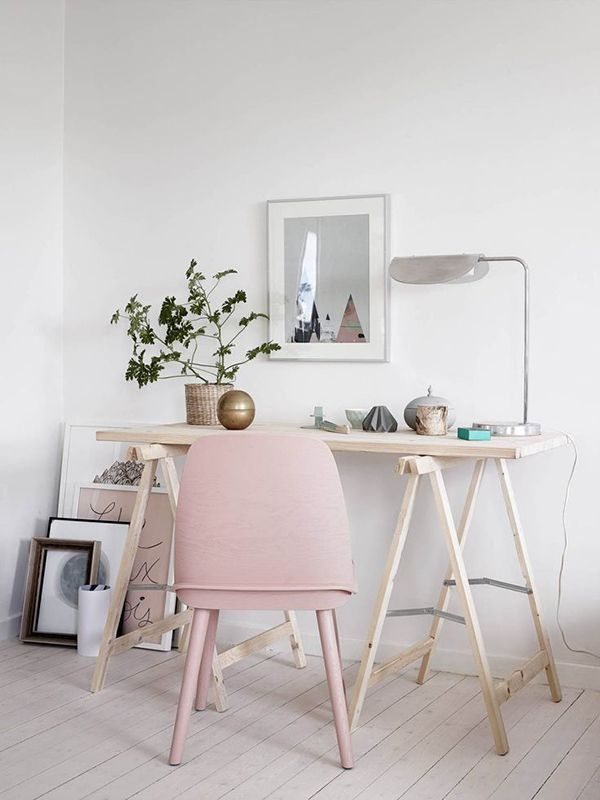 escritório-quartzo-rosa
