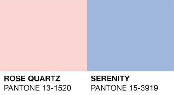 pantone2016