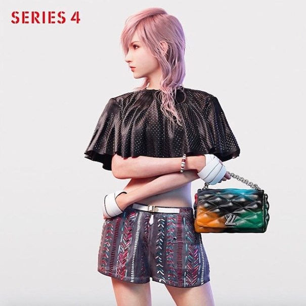 series4-LV