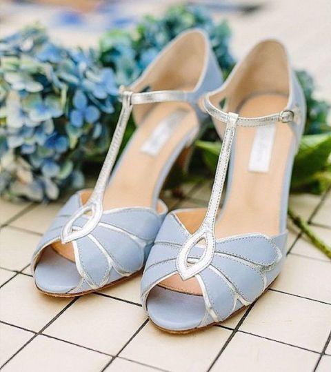 serinity-shoes
